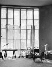 Casa Melnikov.5.jpg