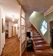 Casa Melnikov.9.jpg