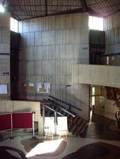 Castelao.FacultadGeologicas.2.jpg