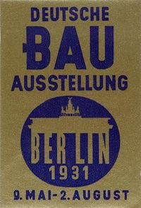 DeutscheBauausstellungBerlin1931.Cartel.jpg