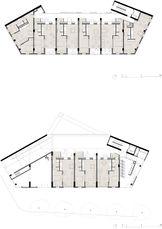 Lopez y Rivera.27 viviendas en Sant Adriá 35.planos1.jpg