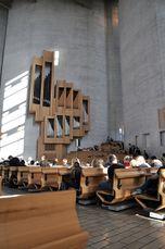 Pietila.IglesiaKaleva.4.jpg