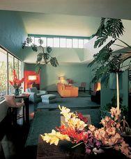 Richard Neutra.Casa von Sternberg.1.jpg