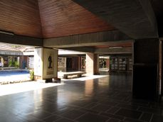 CharlesCorrea.MuseoGandhi.6.jpg