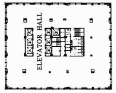 Edificio Chrysler.Planos3.jpg