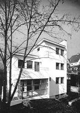 Gropius y Meyer. Casa Auerbach4.jpg