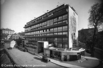 LeCorbusier.EdificioClarte.4.jpg