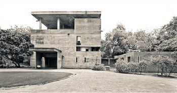 Le Corbusier.CasaShodan.2.jpg