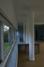 Le Corbusier.Villa savoye.15.jpg