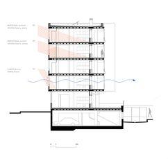 Lopez y Rivera.27 viviendas en Sant Adriá 35.planos3.jpg
