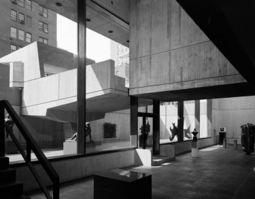 Museo Whitney.9.jpg
