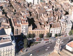 Palacio de Cervellón.jpg
