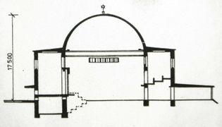 PeterBehrens.SinagogaNeologica.Planos2.jpg