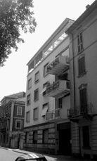 Terragni.CasaPedraglio.1.jpg