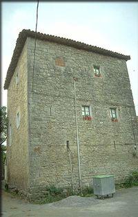 Torre de Artomaña.jpg