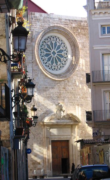 Archivo:València santa caterina2.jpg