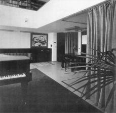 Bohuslav Fuchs.Casa propia.4.jpg