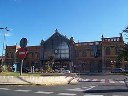 Estacion ferrocarril Almeria.jpg