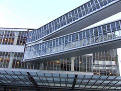 Fabrica Van Nelle.4.jpg