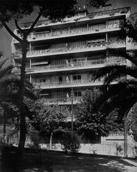 FranciscoMitjans.EdificioOller.1.jpg