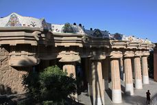Gaudi.SalaHipostila.1.jpg