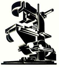 Iakov Chernikhov.Maquinas.2.jpg