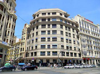 LuisAlbert.EdificioCarbajosa.jpg