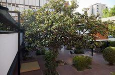 MartinezGarciaOrdonez.ColegioGuadalaviar.7.jpg