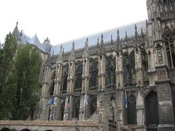 Reims Cathedral, exterior (9).jpg