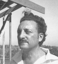 Rudolf Schindler.jpg