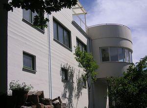 Villa Markelius 2008a.jpg