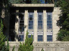 Wright.Casa John Storer.8.jpg