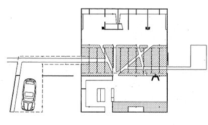 CSH.4.Planos2.jpg