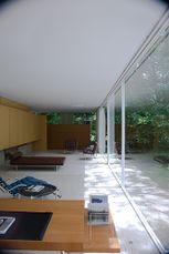 Casa Farnsworth.8.jpg