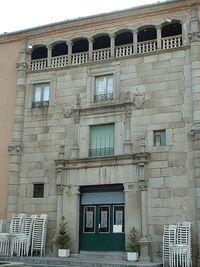 Casa de Solier. Segovia.jpg