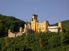 Castillo de Stolzenfels.1.jpg