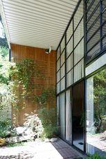 Eames.casapropia.8.jpg