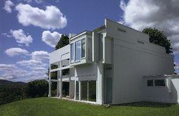 Esenman.House II.5.jpg