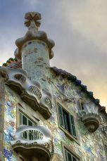 Gaudi.CasaBatllo.8.jpg