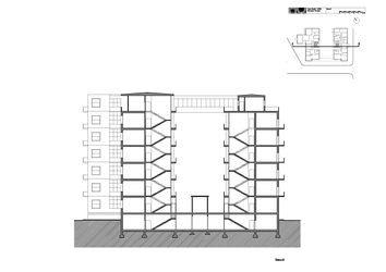 Giuseppe Terragni.Casa Rustici.Planos4.jpg