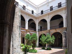LaHabana.ConventoSanFrancisco.7.jpg