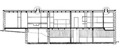 LeCorbusier.VillaMandrot.Planos2.jpg