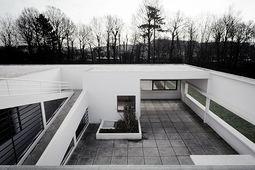 Le Corbusier.Villa savoye.16.jpg
