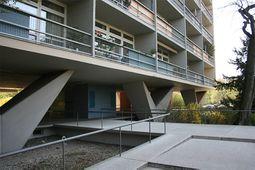 Niemeyer.Interbau.8.jpg