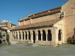 San Millan.Segovia.2.jpg