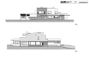 Aalto.Maison Carré.planos2.jpg