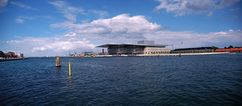 Copenhagen Opera from the see.jpg