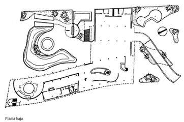 Costa.Niemeyer.PabellonBrasil.Planos1.jpg