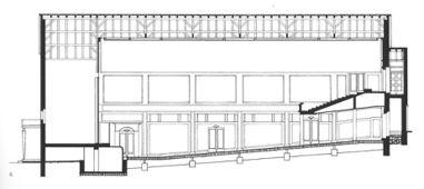 LeCorbusier.CineLaEscala.Planos4.jpg