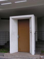 Le Corbusier.casa Curutchet.15.jpg
